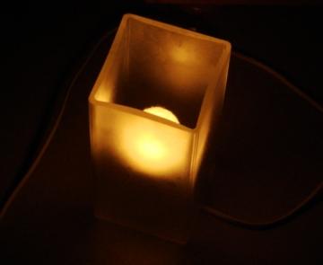 Nachtlampe_.JPG