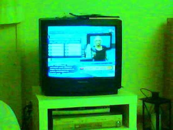 SOTW_Fernsehlandschaft.JPG