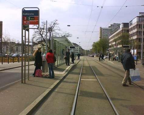 Tram_SOTW.JPG