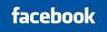SOTW@Facebook