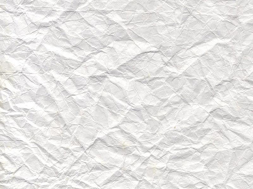 scrunched_paper.jpg