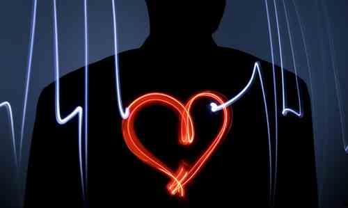 sotw_heartbeat.jpg