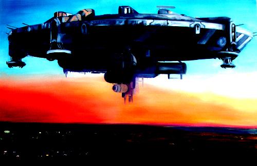 sotw_silvermt_spaceship.jpg