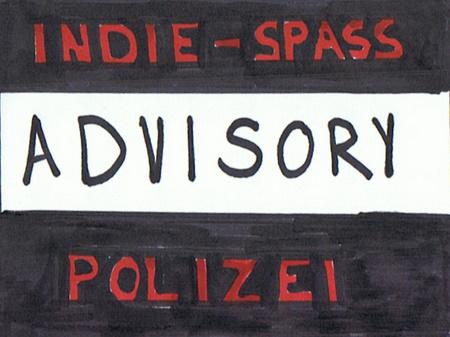 sotw_spasspolizei1.tiff.jpg